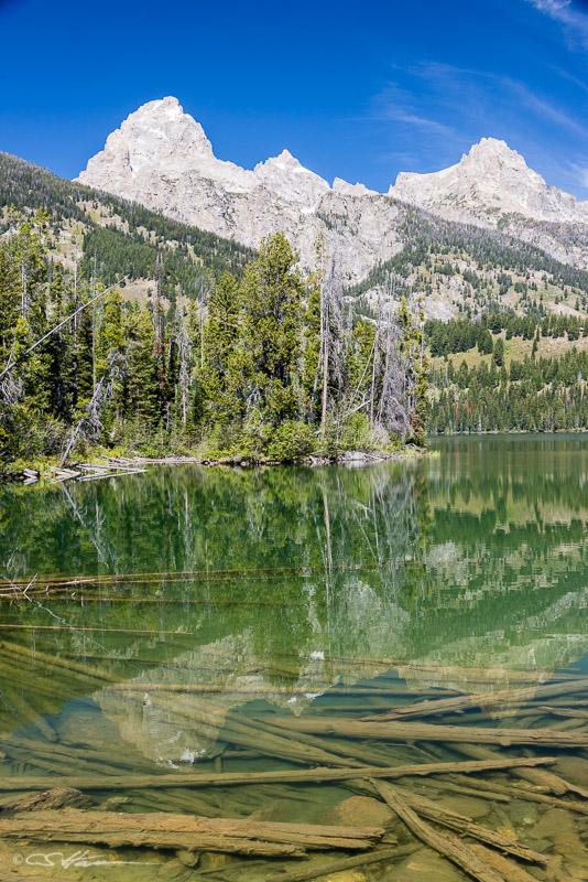 Taggart-Lake-2-9-4-14