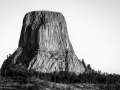 Devils-Tower-8-30-14