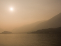 Lake-Como-3-9-14
