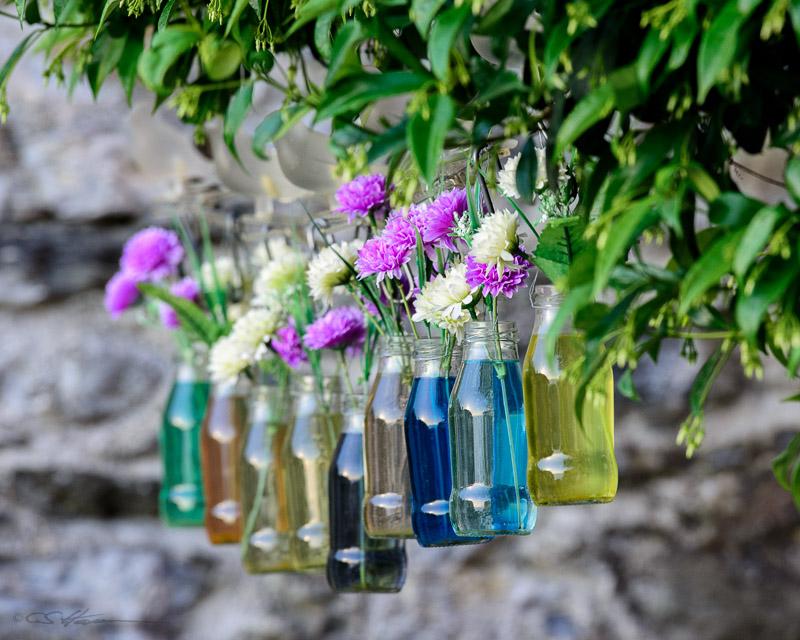 Bottles 5-13-13