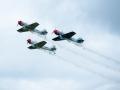 Aerostars-1 9-22-13
