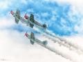 Aerostars-2 9-22-13