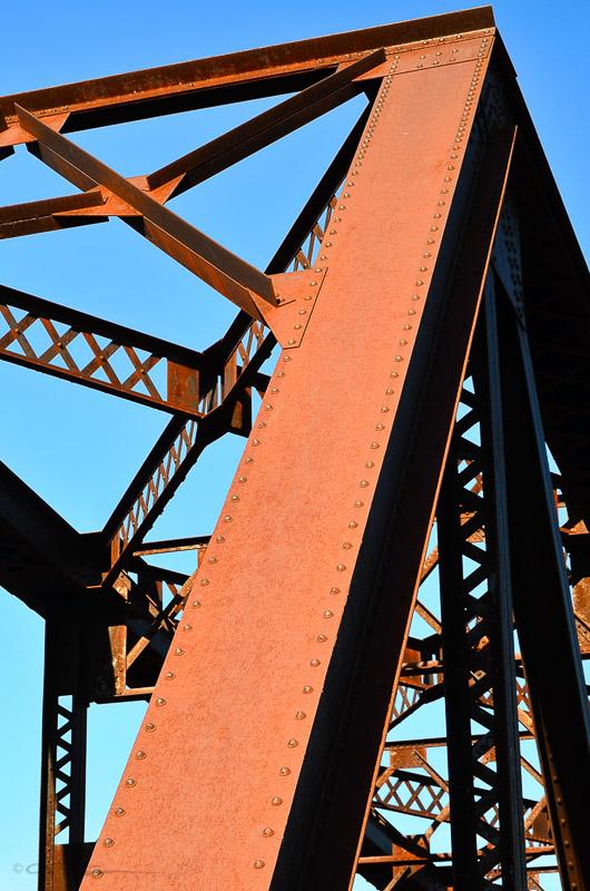 Bridge 1-6-12