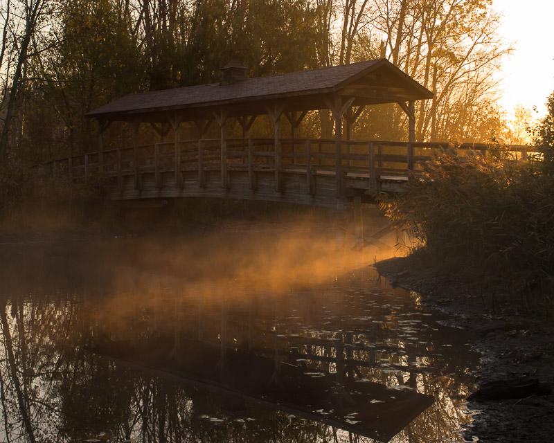 Bridge 10-21-12