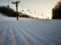 Day's End 1-20-12