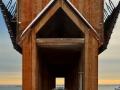 Ore Dock 1-25-12