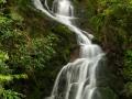 Mouse-Creek-Falls-2-7-5-14